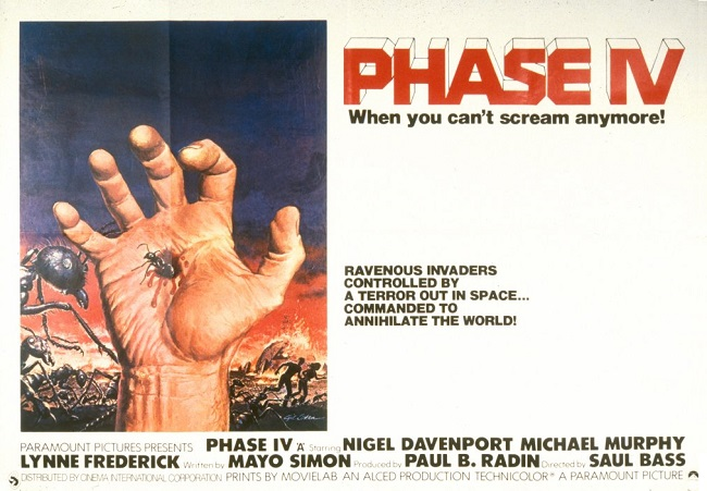 Phase IV Theatrical Poster.jpg