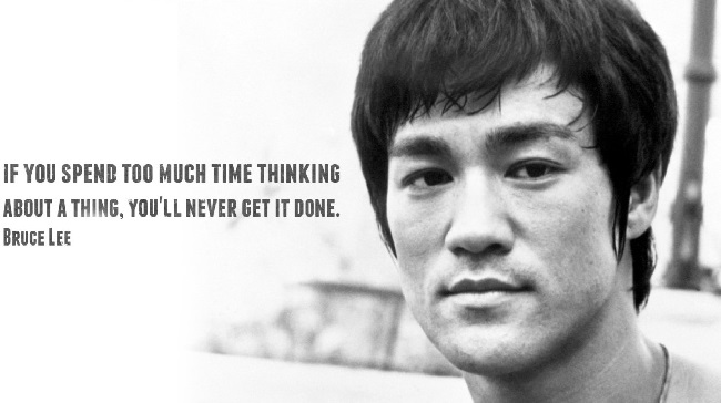 famous-quotes-by-famous-people-about-success-36.jpg