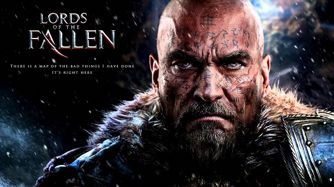 Lords of the Fallen Banner.jpg