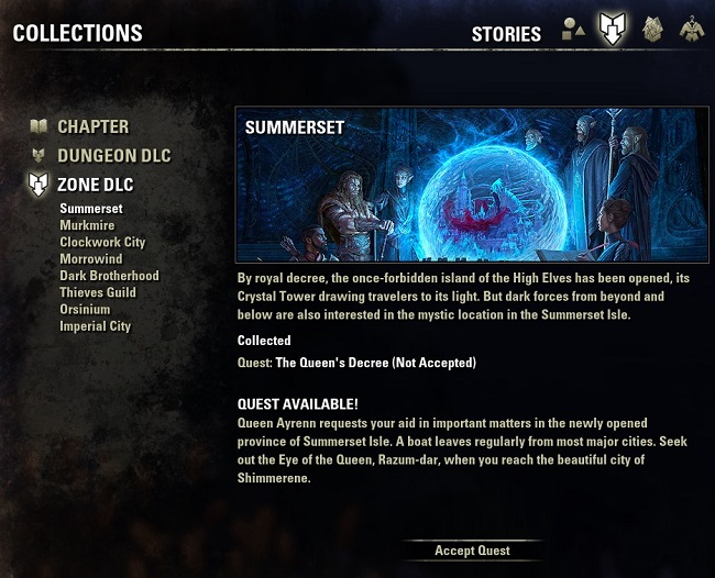ESO collections stories.jpg
