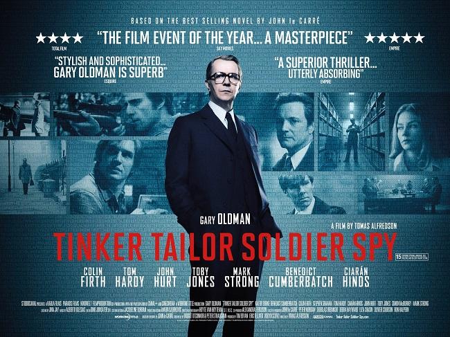 Tinker-Tailor-Soldier-Spy-Poster-Quad.jpg