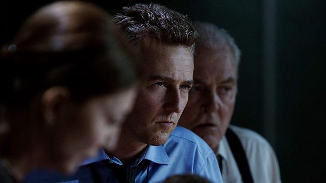 The Bourne Legacy (1).jpg