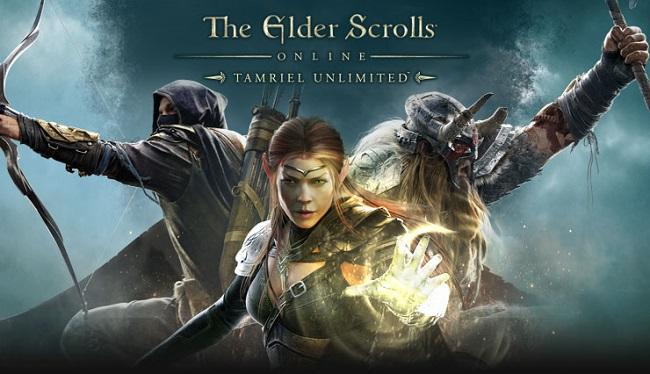 the_elder_scrolls_online.jpg