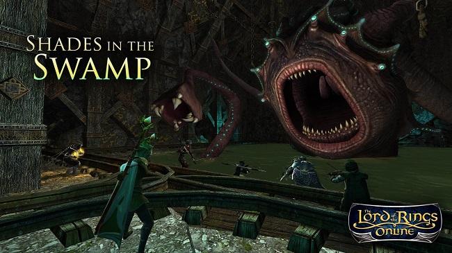 Shades in the Swamp LOTRO.jpg