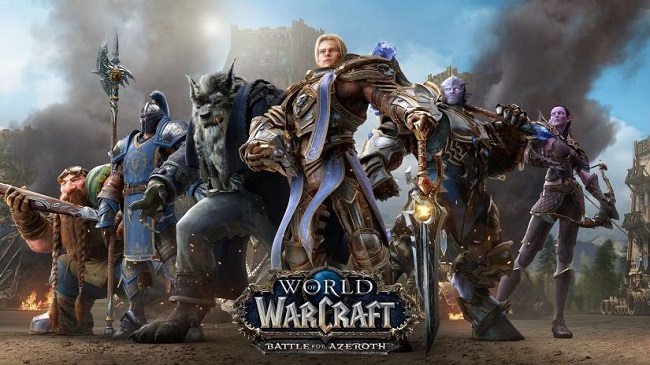 world-of-warcraft-battle-for-azeroth.jpg
