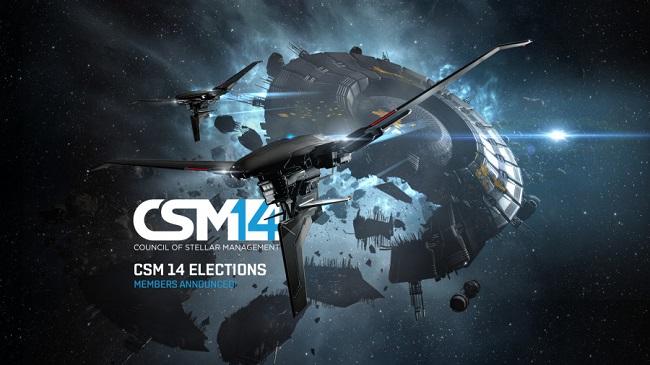 CSM2019.jpg