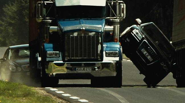 The Transporter 3 (2).jpg