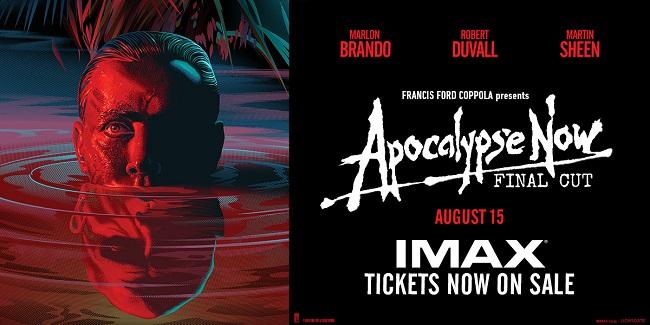 ApocolypseNow-Poster_IMAX_1200x600px.jpg
