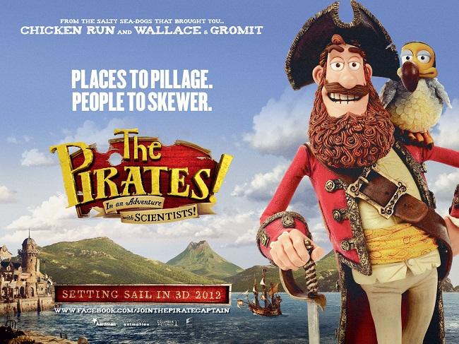 Quad_AW_21861-Pirates.jpg
