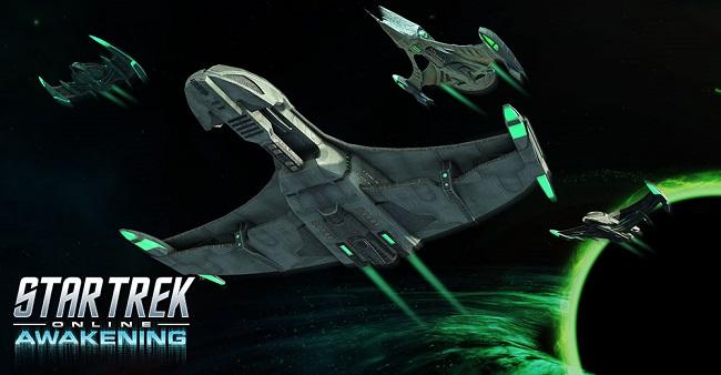 Romulan Ships STO.jpg