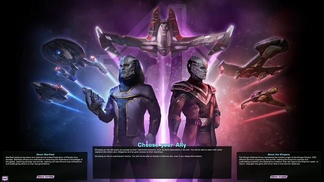 800px-Jem'Hadar_choose_faction.jpg