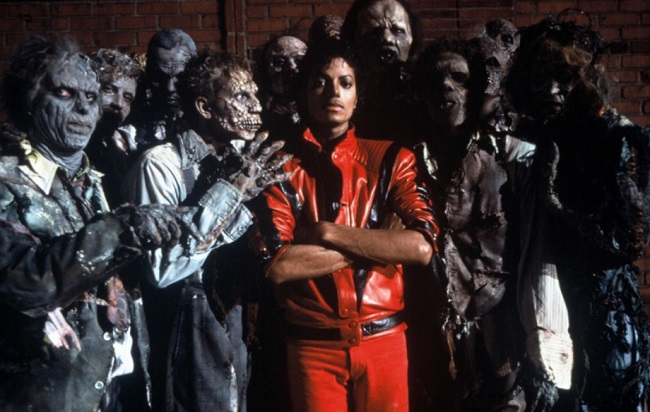 Thriller Promo.jpg