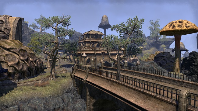 Gnisis Morrowind.jpg
