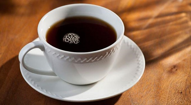perfect-cup-black-coffee.jpg
