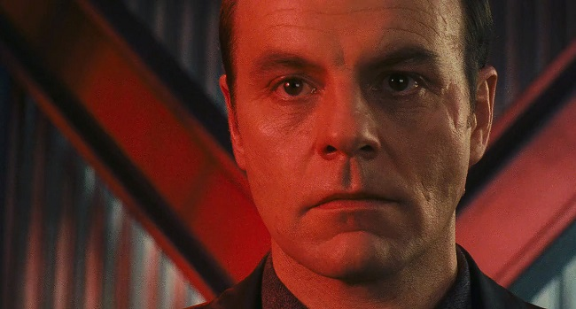 Michael Ironside Total Recall.jpg