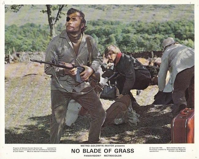 No Blade of Grass Lobby Card.jpg
