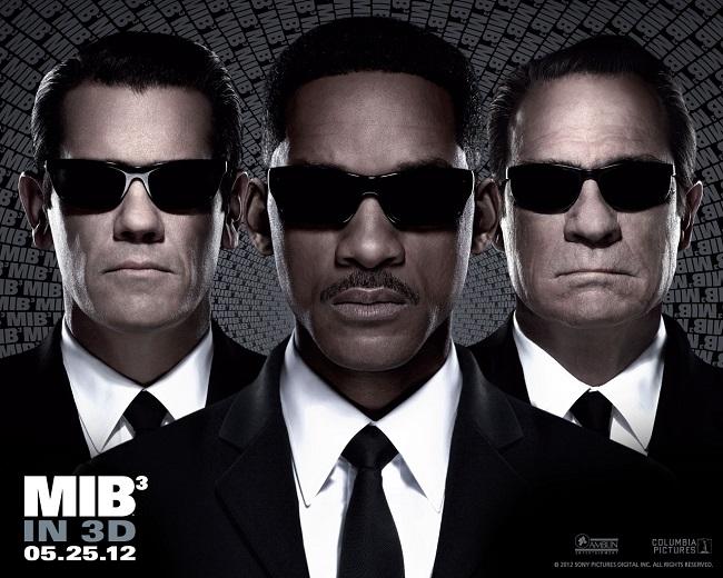 men-in-black-3-03.jpg