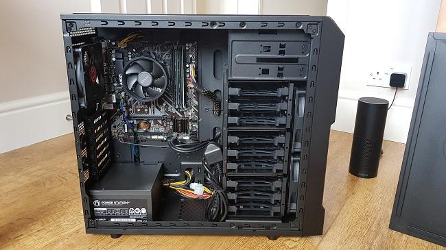 Novatech barebones PC.jpg
