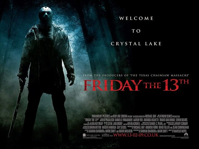 Friday the 13th 2009 poster.jpg