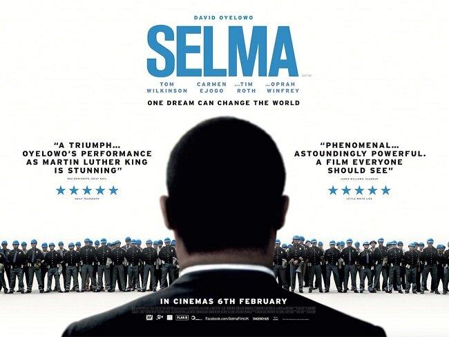 Selma 2014 (4).jpg