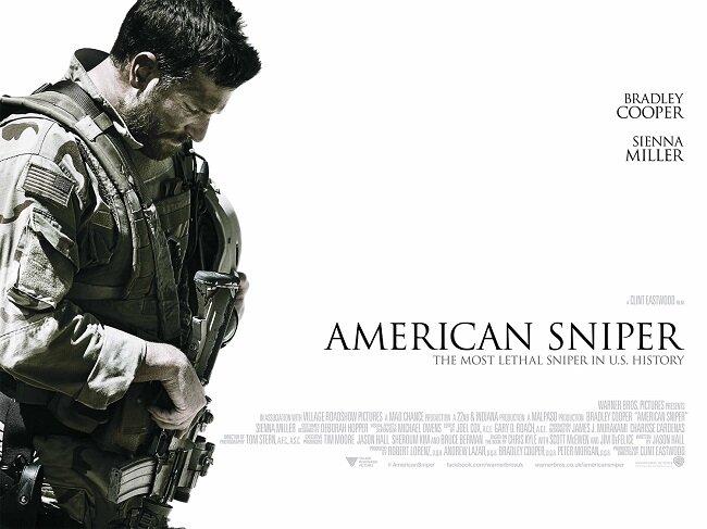 American-Sniper-poster.jpg