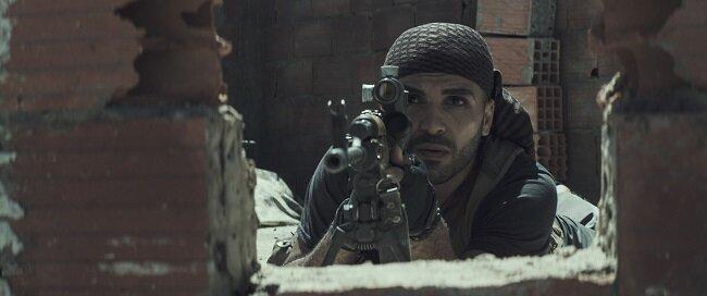 American Sniper 2014 (3).jpg