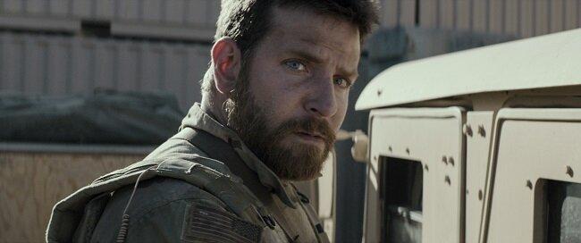 American Sniper 2014 (2).jpg