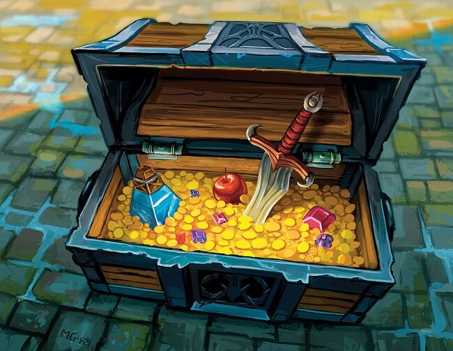 Treasure Chest MMOs.jpg