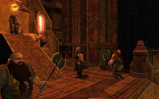 Stout-Axe Dwarf Preview (19).jpg
