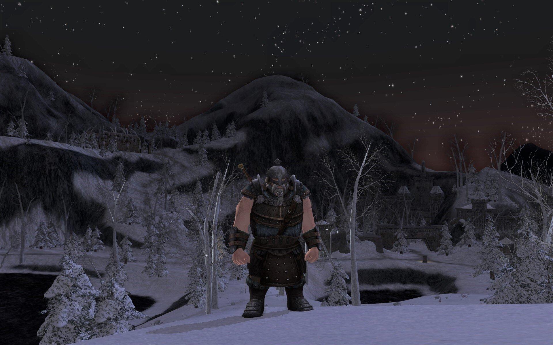 Stout-Axe Dwarf Preview (20).jpg
