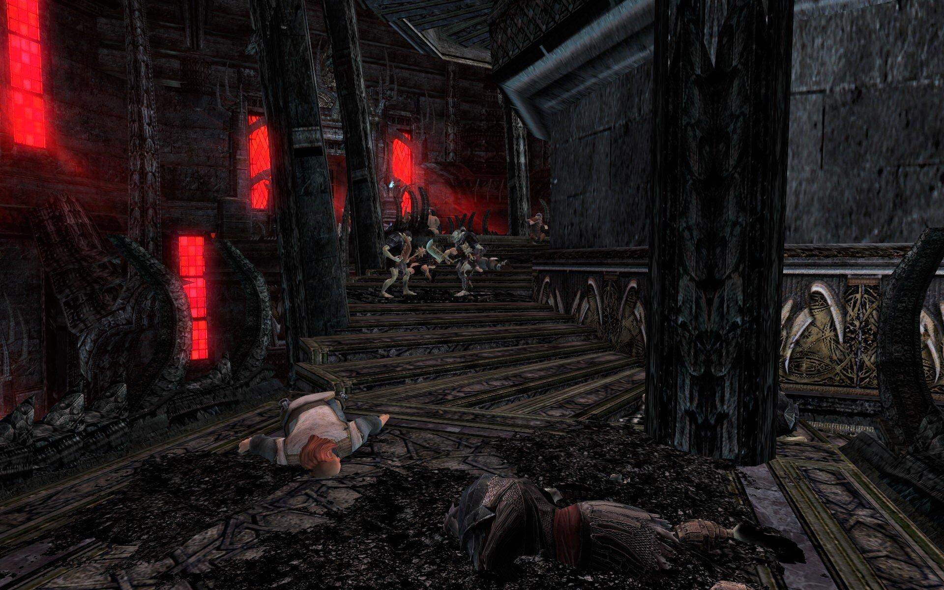 Stout-Axe Dwarf Preview (14).jpg