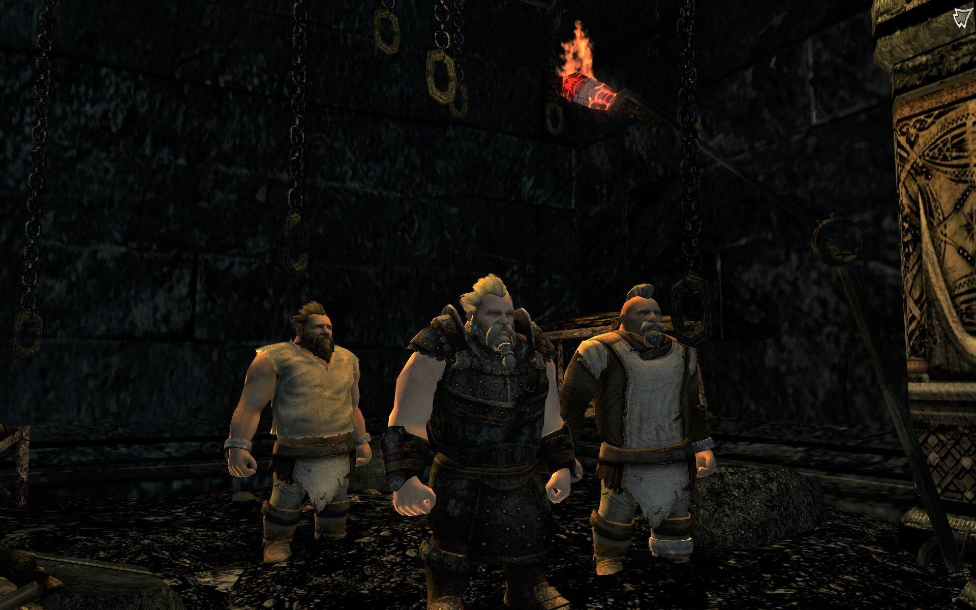 Stout-Axe Dwarf Preview (9).jpg