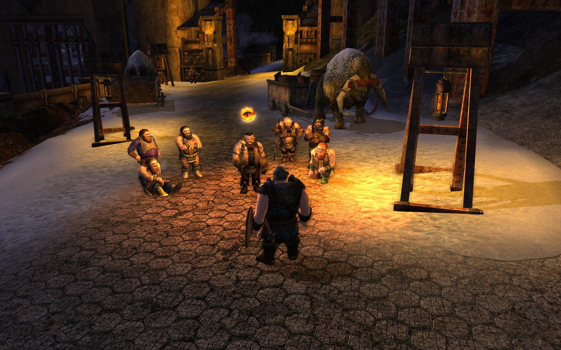 Stout-Axe Dwarf Preview (16).jpg