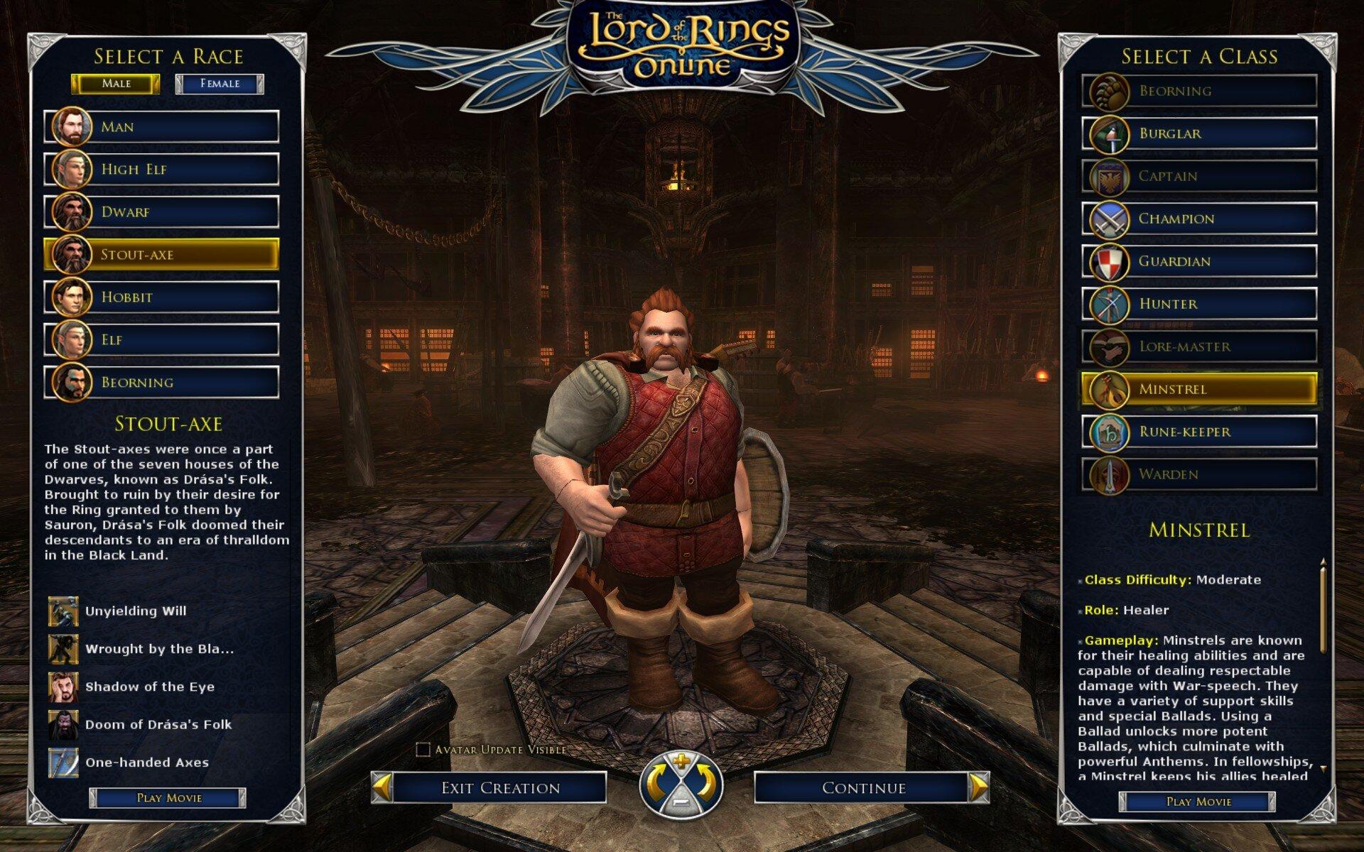 Stout-Axe Dwarf Preview (5).jpg