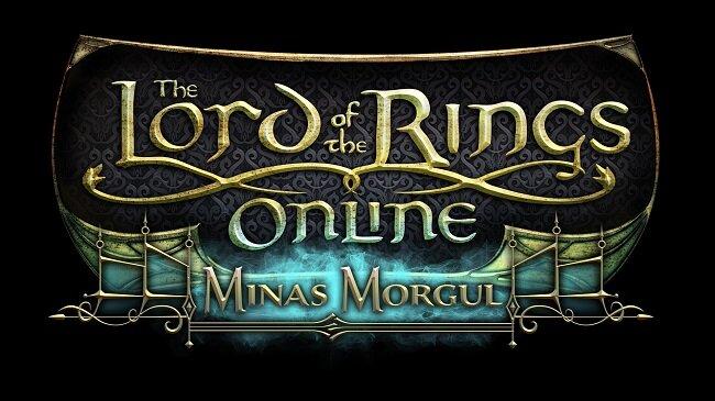 Minas Morgul Logo.jpg