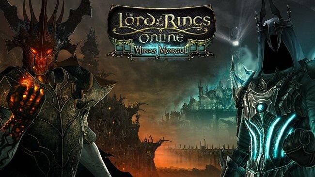 Minas Morgul LOTRO.jpg