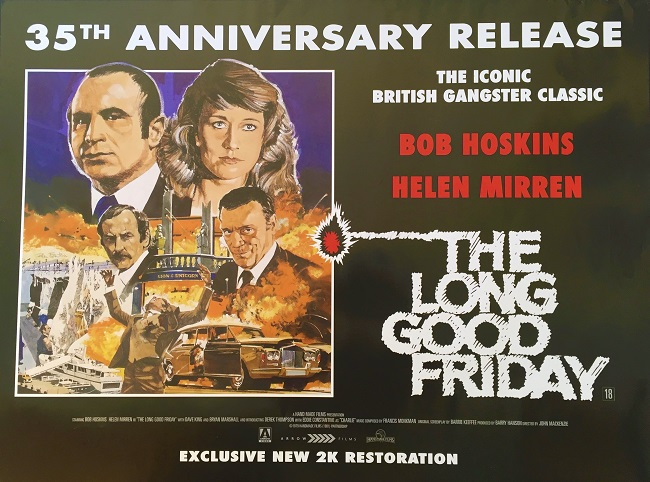 The Long Good Friday Anniversay Poster.jpg