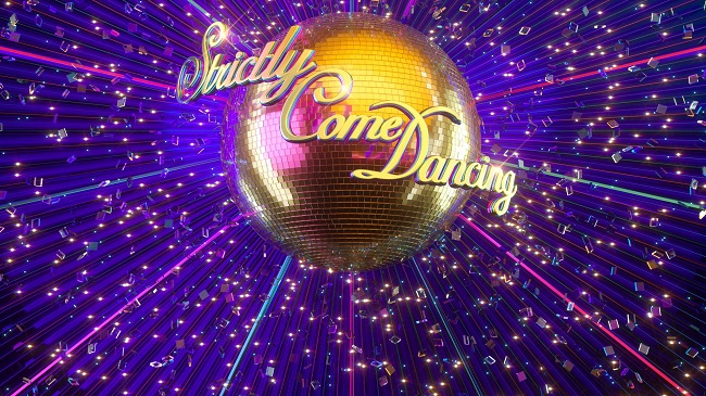 18737277-high-res-strictly-come-dancing-2019-1567498733.jpg