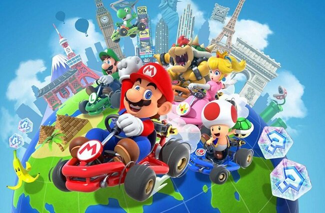 Mario Kart Tour.jpg