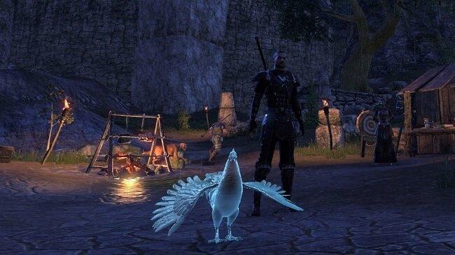 Spectral Chicken ESO.jpg