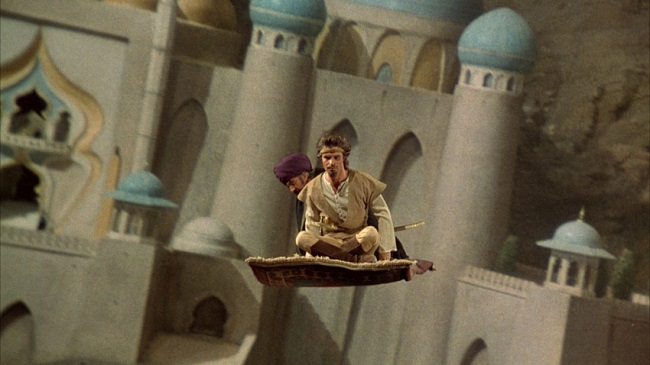 Arabian Adventure (3).jpg