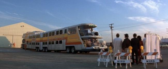 the-big-bus-3.jpg
