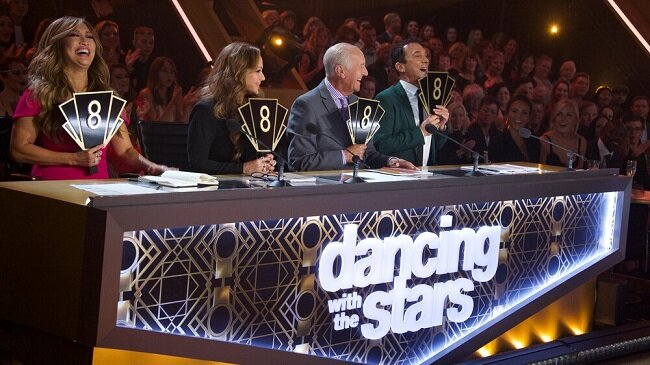 Dancing with the Stars Judges.jpg
