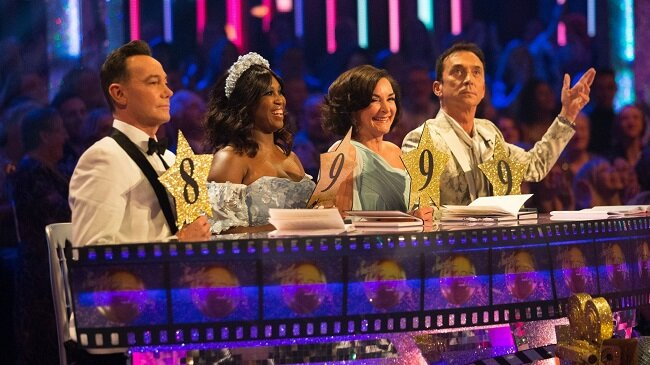 Strictly Come Dancing Judges.jpg