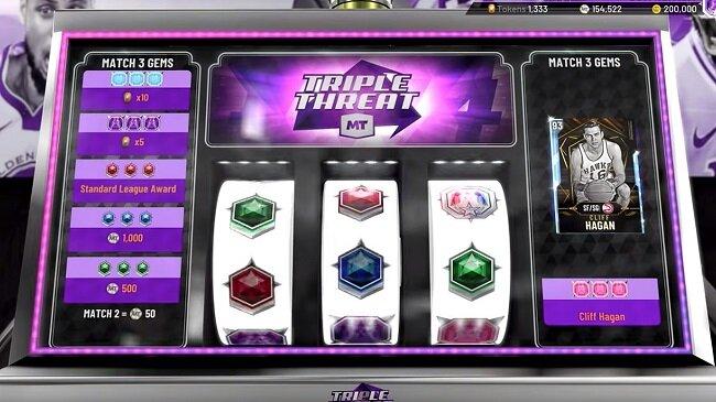 nba2k20_slot_machine.jpg