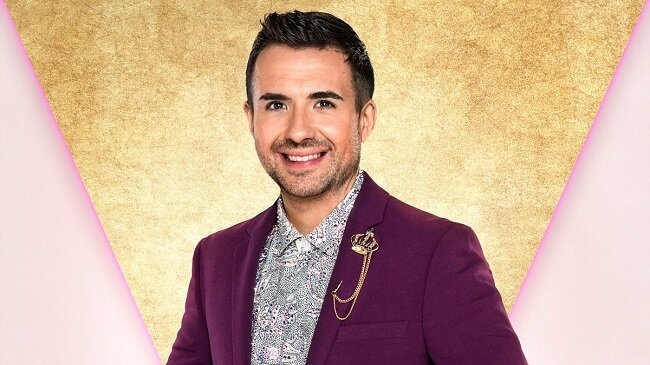 Will Bayley Strictly 2019.jpg