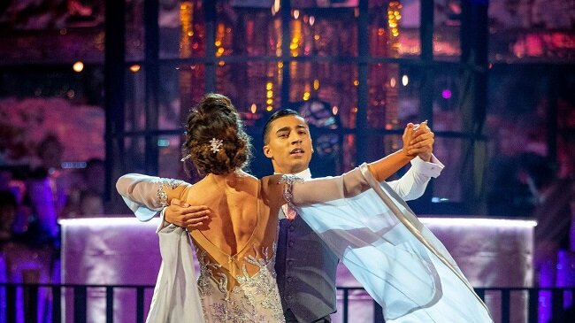 Karim and Amy Strictly Week 8.jpg