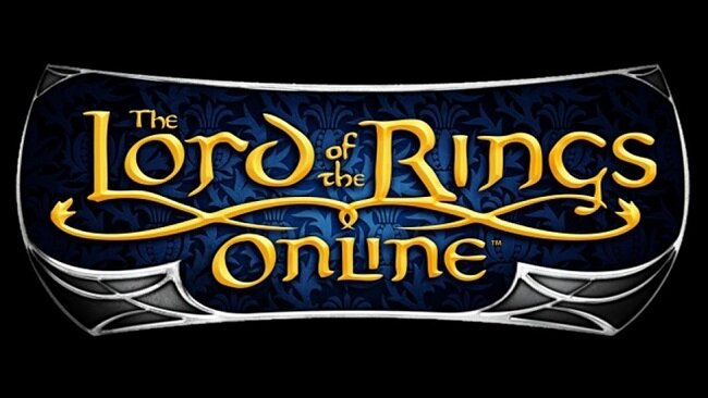 LOTRO: Producer's Letter 2020