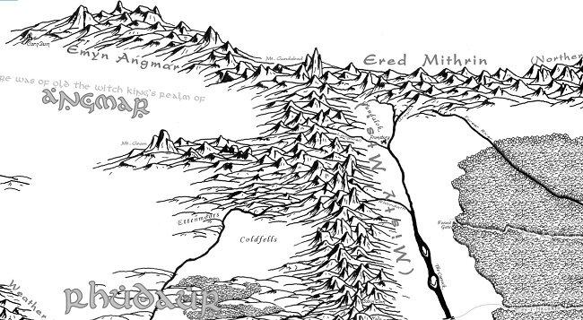 Mount Gundabad Middle-earth.jpg