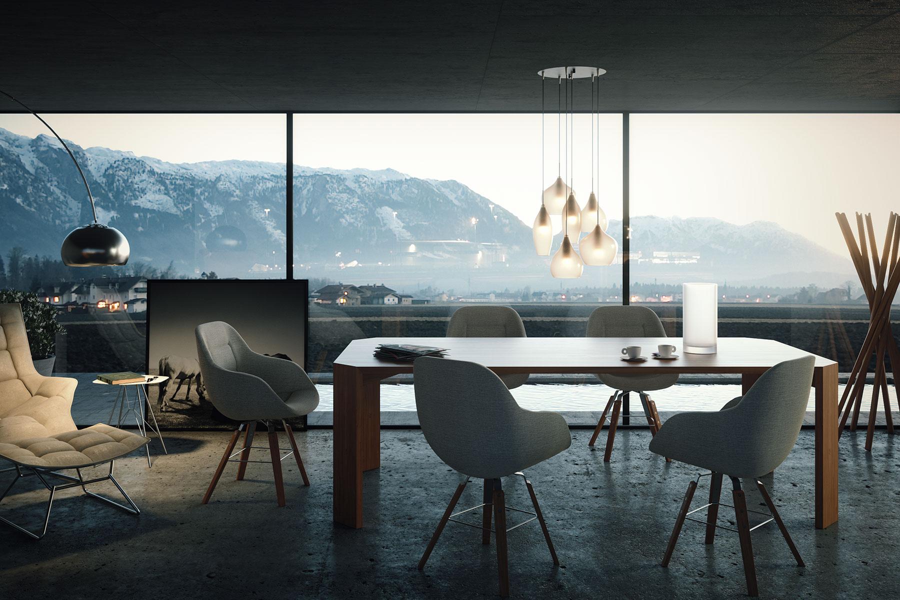STUDIO 12 Architekturvisualisierung 3D Visualisierung Verkauf Innenraumstudie_Blau.jpg